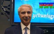 Eksklüziv: İdmanımıza vəsait ayıran şəxslərə vergidə güzəşt edildi – Video