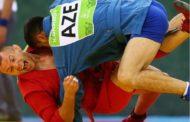 Sambo olimpiya proqramına daxil edilir