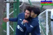250 min avroluq azərbaycanlı futbolçu klub axtarışında