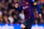 Messi 400-ə çatdı