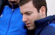Futbol cinayəti - Tahir Süleymanov AFFA-nın bərbad fəaliyyəti haqda