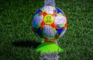 AÇ-2020-nin topu - Şəkil