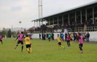 Azərbaycan futbolunda şübhəli oyun