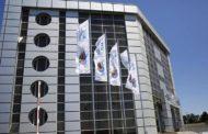 AFFA UEFA-dan sərt qərar verilməsini tələb etdi