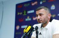 Qurban Qurbanov çempionluğa qiymət verdi - Video