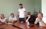 Emin Quliyev Lənkəran səfərini qiymətləndirdi - Şəkillər