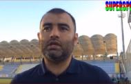 Aftandil Hacıyev: