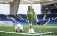 Portuqaliya yığması Avropa çempionatının final mərhələsində