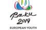 Bakıda Avropa Gənclər Yay Olimpiya Festivalı başladı