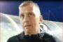 Cüdoçu Turan Bayramovun çempionluğu - Video