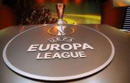 UEFA iki oyunu təxirə saldı