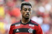 Braziliyalı futbolçu dünyada birinci oldu