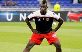 Mario Balotelli yeni klub tapdı
