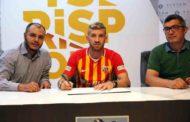 Pedro Enrike Superliqa klubunu seçdi