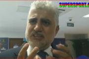 """""""Qarabağ""""ın prezidenti: """"7-ci dəfə qrup mərhələsi niyə də olmasın?"""