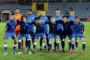 Fransadan yığmamıza futbol dərsi