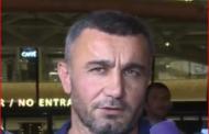 Qurban Qurbanovdan erməni təxribatına münasibət - UEFA-ya etirazlar göndəriləcək - Video