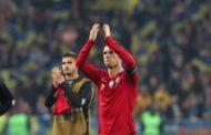 Ronaldodan 700-cü qol