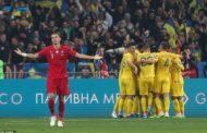 Ukrayna AVRO-2020-də! - Video
