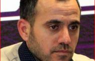"""""""Qarabağ""""la """"Neftçi"""" küsür, biz nə edək?"""""""