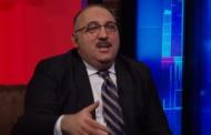 Bəhram Bağırzadə futbolumuzu kəskin tənqid etdi – Video
