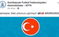 Azərbaycandan Türkiyəyə: