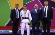 Azərbaycan cüdosunun uğuru: Çox sayda medal və yüksək təşkilatçılıq