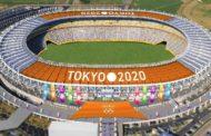 1,44 milyard dollarlıq stadion açıldı -Video