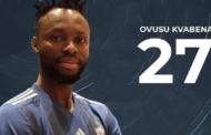"""""""Qarabağ""""ın yeni transferi seçimini etdi"""