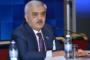AFFA açıqladı - büdcə, xərcləri