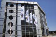 AFFA iki futbolçunu millidən qovdu