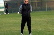 Ayxan Abbasov -