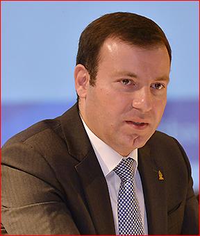 Elxan Məmmədov UEFA-nın iclasında danışdı