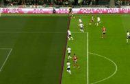 IFAB-dan UEFA-ya rədd cavabı