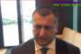 Türkiyə millisi Tokio-2020-də!
