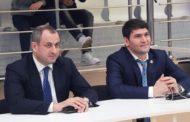 Azərbaycan Kikboksinq Federasiyasının rəhbərliyində istefa