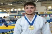 Avropa Kuboku: 9 medal, 2-ci yer