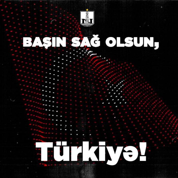 """""""Qarabağ"""" və"""