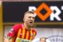 Pedro Enrike komandasını məğlubiyyətdən xilas etdi - Video