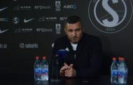 Qurban Qurbanov transfer haqda danışdı - Video