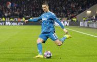 """Ronaldonun """"Real""""a qayıtmaq niyyəti"""