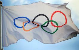 BOK-dan Tokio Olimpiadasıyla bağlı qərar