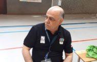 İranın futbol məşqçisi konoravirusdan vəfat etdi