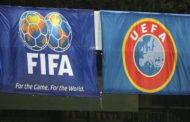 Futbolda iki mövsümü birləşdirmək planı - FIFA-yla UEFA bu haqda düşünür