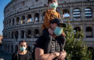 İtaliya klubundan Azərbaycana da örnək addım - 600 min pulsuz tibbi maska, 100 min avro