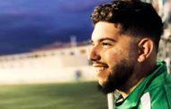 Koronavirusdan futbolda ilk ölüm