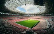 Avropa Liqasının finalı bu stadionda oynanılacaq