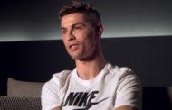 Ronaldo olan yerdə iki zəlzələ