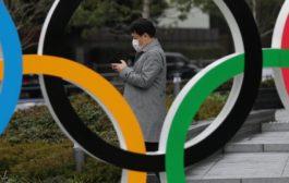 Tokio Olimpiadasının dəqiq tarixi müəyyənləşəcək