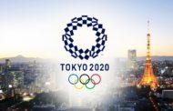 Tokio Olimpiadası təxirə salındı - 1 il